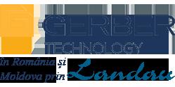Landau Automation - Gerber, ZSK, Baeumer, Grauff, Beckmann